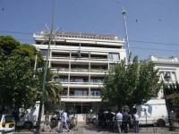 Δήλωση Γραφάκου: Η πολιτική ηγεσία του Υπουργείου Εσωτερικών αντιμετωπίζει το θέμα της κινητικότητας των δημοτικών υπαλλήλων με απόλυτη προχειρότητα