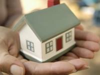 Η διοίκηση Στεργίου ανοίγει ζήτημα για τη λειτουργία καταστημάτων με οχλούσες χρήσεις στην αμιγή κατοικία.  Η ΣΥΜΠΟΛΙΤΕΙΑ θα ακυρώσει την απόφαση αυτή και θα θωρακίσει θεσμικά και οριστικά τις ήπιες χρήσεις στην αμιγή κατοικία