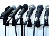 Συνέντευξη Τύπου: Πολιτική Προστασία – Ανακοίνωση νέων στελεχών – Δευτέρα 20/1 – 19:30