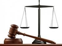 Κατέπεσαν όλες οι κατηγορίες κατά του Μανώλη Γραφάκου.  Απόλυτα αναμενόμενη ήταν για τα στελέχη της ΣΥΜΠΟΛΙΤΕΙΑΣ η απόρριψη από τον εισαγγελέα των κατηγοριών του κ. Στεργίου κατά του Μανώλη Γραφάκου για την οικονομική διαχείριση του πρώην Δήμου Μελισσίων