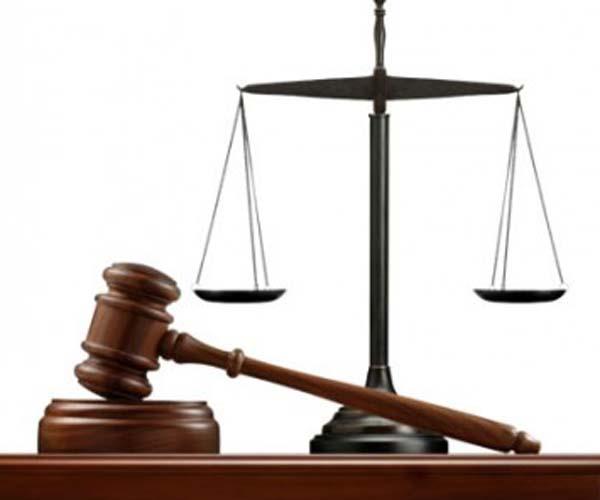Court-2