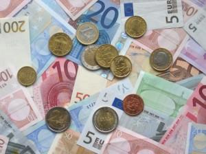 eurosnotes-510x382