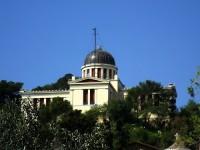 Κτήριο 2500 τετραγωνικών μέτρων κατασκευάζεται στο Αστεροσκοπείο – Eνημερωτική συζήτηση για το θέμα – Σάββατο 3 Μαΐου στις 12.00 το μεσημέρι