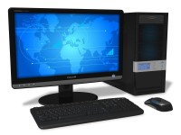 Η ΣΥΜΠΟΛΙΤΕΙΑ παρουσιάζει το πρόγραμμά της για τις Ηλεκτρονικές Υπηρεσίες Νέες Τεχνολογίες.  Η Τεχνολογία στην υπηρεσία του Πολίτη
