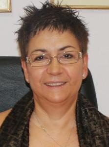 Eleni-Politi