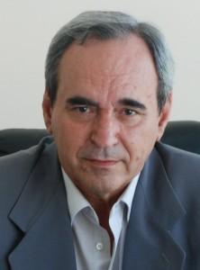 Kostas-Dimitrakis