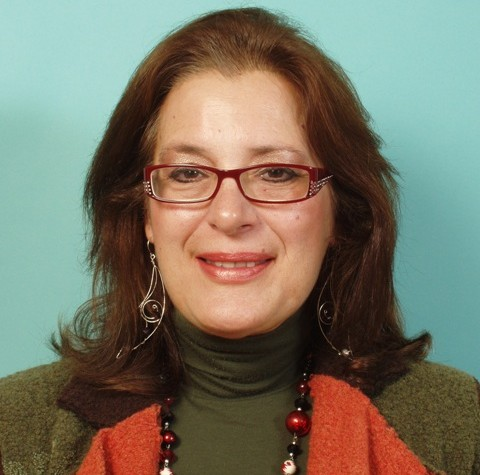 ΣΥΜΠΟΛΙΤΕΙΑ: Συλλυπητήρια για τη Μαρία Λάσκαρη