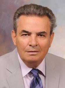 tougountzoglou