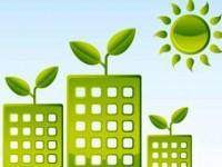 Εκφράζουμε την ικανοποίησή μας που μετά από τέσσερα χρόνια θα προχωρήσουν παρεμβάσεις εξοικονόμησης ενέργειας σε σχολεία της πόλης και η βιοκλιματική ανάπλαση των οδών Πίνδου και Νέας Ροδώνης που είχε σχεδιάσει και είχε πετύχει τη χρηματοδότησή τους από το πρόγραμμα ΕΞΟΙΚΟΝΟΜΩ η τότε δημοτική αρχή του Μανώλη Γραφάκου
