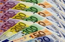 ΠΑΡΑΠΑΙΕΙ ΟΙΚΟΝΟΜΙΚΑ Ο ΔΗΜΟΣ ΠΕΝΤΕΛΗΣ. Νέα χρέη δημιουργεί η διοίκηση Στεργίου