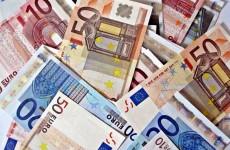 Πολύ κακή η οικονομική κατάσταση του Δήμου Πεντέλης. Ο κ. Στεργίουαναγκάστηκε να πάρει προκαταβολή 300.000 ευρώαπό την τακτική επιχορήγησηπου λαμβάνει ο Δήμος από το κράτος, ενώ ακόμα δεν έχει εγκεκριμένο προϋπολογισμό για το 2015, διότι ο προϋπολογισμός που κατέθεσε ήταν ελλειμματικός
