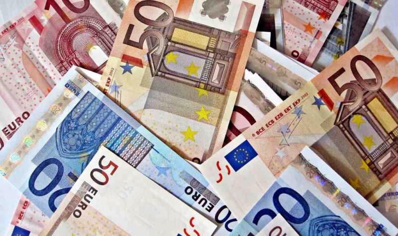 Ο Δήμος Πεντέλης με ανοικτή διαδικασία αναζητά καλύτερη απόδοση των ταμειακών του διαθεσίμων