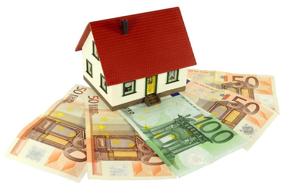 house_money