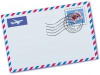 Ο Δήμος Πεντέλης πληρώνει την «προσωπική αλληλογραφία» Στεργίου