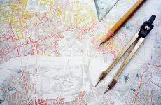 Προχωρούν το Τοπικό Πολεοδομικό Σχέδιο και η αποχέτευση της Καλλιθέας στη Δημοτική Κοινότητα Πεντέλης