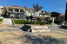 Συναντήσεις της ΣΥΜΠΟΛΙΤΕΙΑΣ για το Λόφο του προφήτη Ηλία και το Γήπεδο της Νέας Πεντέλης