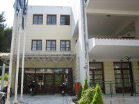 Το Δημοτικό Συμβούλιο ενέκρινε την προσχώρηση του Δήμου Πεντέλης στο Ολοκληρωμένο Σύμφωνο των Δημάρχων για το Κλίμα και την Ενέργεια