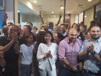 Δήμητρα Κεχαγιά: Η μεγάλη νίκη σήμερα δεν είναι μόνο της ΣΥΜΠΟΛΙΤΕΙΑΣ ή προσωπική.   Σήμερα μεγάλος νικητής είναι ο Δήμος Πεντέλης και οι πολίτες
