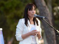 Δήμητρα Κεχαγιά: Με το νομοσχέδιο Βορίδη, η αυτοδιοίκηση απαλλάσσεται από το δαίδαλο της απλής αναλογικής