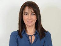 Σε λειτουργία από σήμερα η νέα σύγχρονη ιστοσελίδα του Δήμου Πεντέλης. Δήμητρα Κεχαγιά: Γίνεται πράξη η δέσμευσή μας και ο Δήμος προχωρεί γρήγορα στην ψηφιακή εποχή