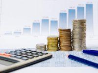 Προϋπολογισμός χωρίς λειτουργικά ελλείμματα σημαίνει περισσότερα έργα και υπηρεσίες για τους δημότες