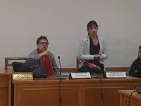 Δράσεις ενημέρωσης και προστασίας από τις εποχιακές ιώσεις και τον κορωνοϊό  από τον Δήμο Πεντέλης