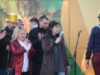 Με επιτυχία και εντυπωσιακή συμμετοχή οι Αποκριάτικες Εκδηλώσεις του Δήμου Πεντέλης