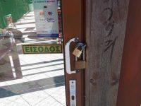 Δήμητρα Κεχαγιά: «Στον εισαγγελέα όσοι παραβιάζουν τα μέτρα προστασίας»
