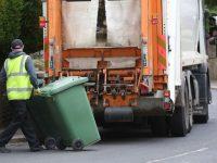 Δραστική βελτίωση της καθαριότητας στο Δήμο με νέο εξοπλισμό και νέες υπηρεσίες. Σε πλήρη εξέλιξη το πρόγραμμα του εκσυγχρονισμού της υπηρεσίας καθαριότητας του Δήμου Πεντέλης