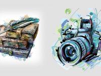 Διαγωνισμός Φωτογραφίας και ποίησης από το Δήμο Πεντέλης Θέμα: Εικόνες και ποιήματα μίας παράξενης άνοιξης. Μέρες καραντίνας.