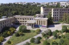 H Δήμαρχος Πεντέλης Δήμητρα Κεχαγιά ενημέρωσε τους επικεφαλής των δημοτικών συνδυασμών για το θέμα του ΝΙΕΝ