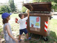 Υπογράφτηκε η χρηματοδότηση του Δήμου Πεντέλης με 1.900.000€ για αγορά εξοπλισμού καθαριότητας