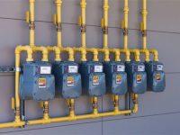 Επεκτείνεται ταχύτερα το δίκτυο του φυσικού αερίου σε όλες τις περιοχές του Δήμου Πεντέλης