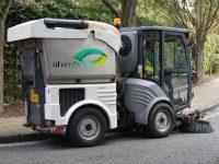 Δήμητρα Κεχαγιά: Θα έχουμε πάντα την πόλη μας καθαρή και περιποιημένη, παρά τις αντιδράσεις όσων έχουν ή εξυπηρετούν αντίθετα συμφέροντα