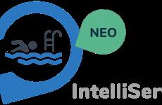 Νέες ψηφιακές υπηρεσίες προς τους πολίτες από το Δήμο Πεντέλης