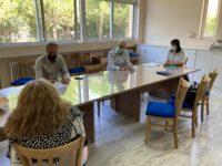 Ιδρύεται Ιατρείο Μνήμης στο Δήμο Πεντέλης για βοήθεια συμπολιτών μας με άνοια και προβλήματα μνήμης. Δήμητρα Κεχαγιά: Δήμος με κοινωνικό πρόσημο που απαντά στις ανάγκες της εποχής
