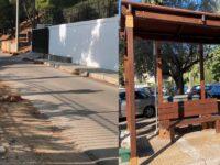Ξεκίνησε η υπηρεσία οδοκαθαρισμού στο Δήμο Πεντέλης Δήμητρα Κεχαγιά: Είμαστε στη σωστή τροχιά Όλοι Μαζί για μια πιο καθαρή Πόλη
