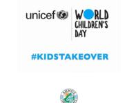 Ο Δήμος Πεντέλης συμμετέχει στην κινητοποίηση για τα Δικαιώματα των Παιδιών με την ευκαιρία της Παγκόσμιας Ημέρας στις 20 Νοεμβρίου. Σε εξέλιξη το πρόγραμμα της Δημοτικής Αρχής που απευθύνεται στα παιδιά