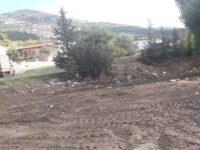 Ο Δήμος Πεντέλης καταργεί τις «χωματερές». Όλα θα λειτουργούν νόμιμα, η πόλη μας θα είναι πάντα καθαρή και τακτοποιημένη