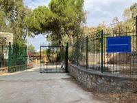 Σε δικά τους κτίρια το 5ο και το 6ο Νηπιαγωγείο Μελισσίων, δεν υπάρχουν πλέον συστεγασμένα σχολεία. Ολοκληρώθηκε το πρόγραμμα εργασιών στα σχολικά κτίρια